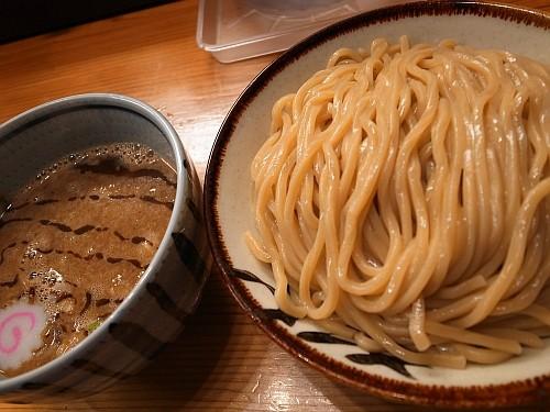 f:id:kon-kon:20120808192656j:image