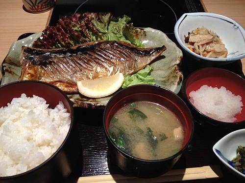 f:id:kon-kon:20120810121736j:image
