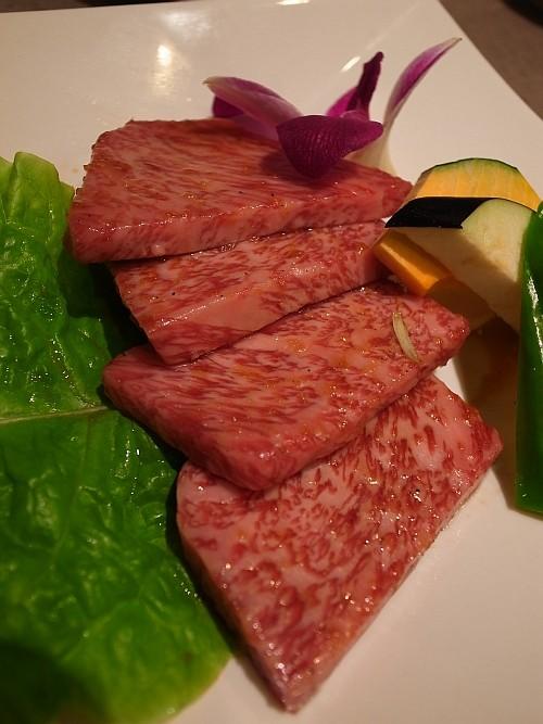 f:id:kon-kon:20120810195926j:image