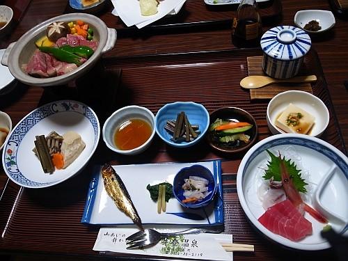 f:id:kon-kon:20120812190056j:image