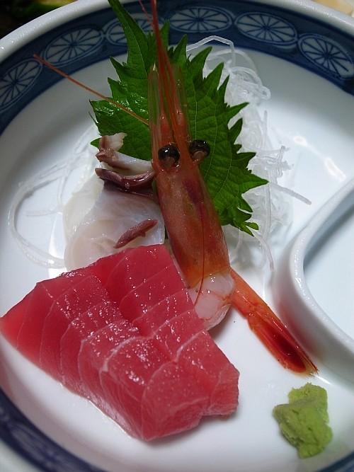 f:id:kon-kon:20120812190109j:image