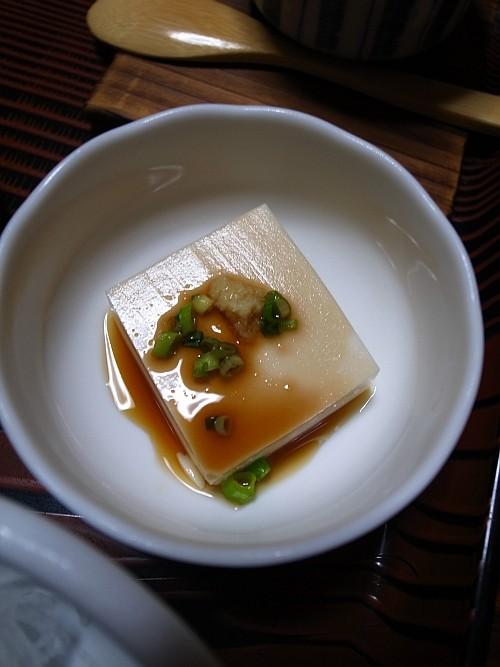 f:id:kon-kon:20120812190113j:image