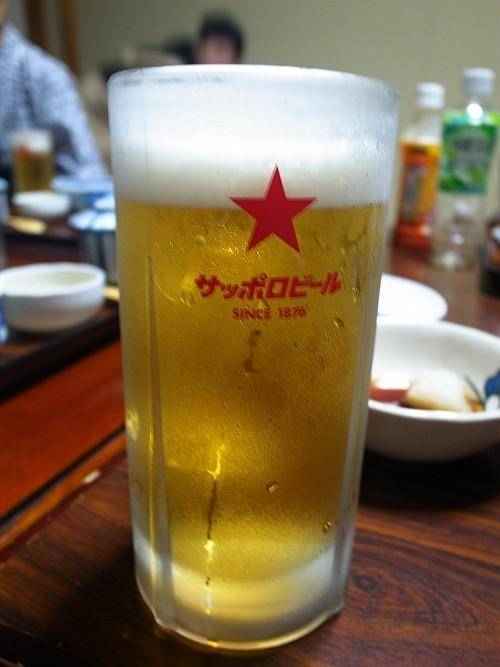 f:id:kon-kon:20120812190352j:image
