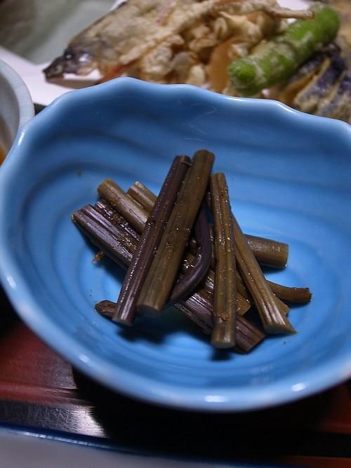 f:id:kon-kon:20120812191240j:image