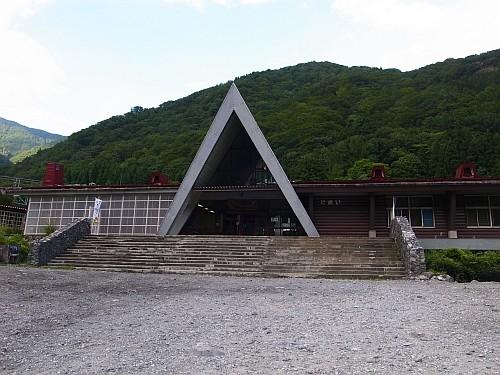 f:id:kon-kon:20120907154713j:image