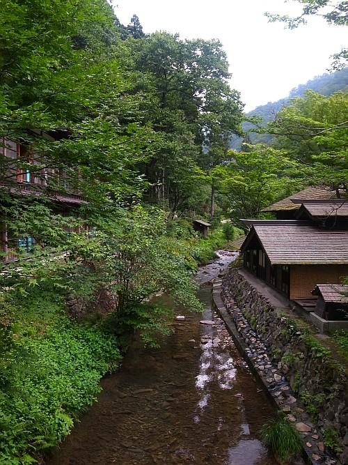 f:id:kon-kon:20120908093329j:image
