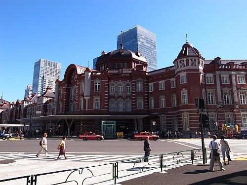 f:id:kon-kon:20121001094427j:image