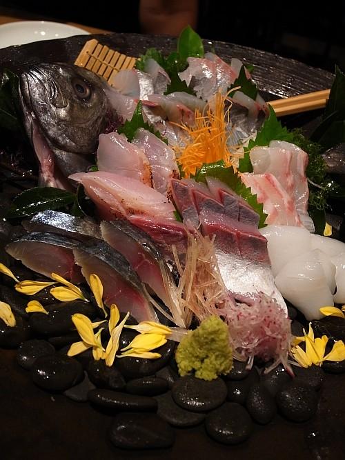 f:id:kon-kon:20121002202843j:image