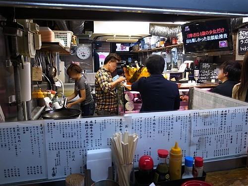 f:id:kon-kon:20121019213738j:image