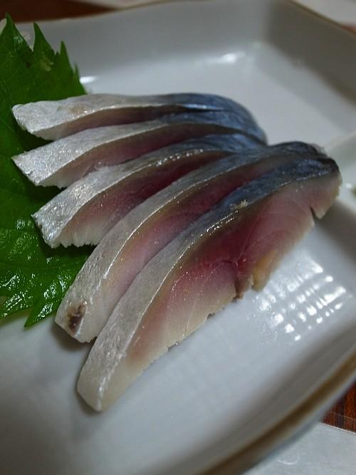 f:id:kon-kon:20121026195720j:image