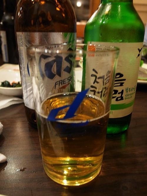 f:id:kon-kon:20121109195901j:image