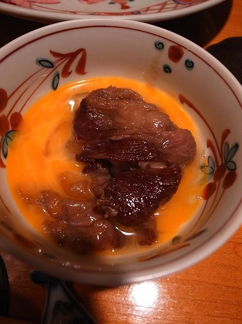 f:id:kon-kon:20121130211804j:image