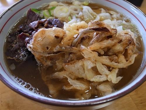f:id:kon-kon:20121221124319j:image