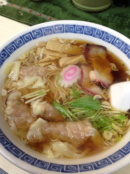 f:id:kon-kon:20121229122747j:image