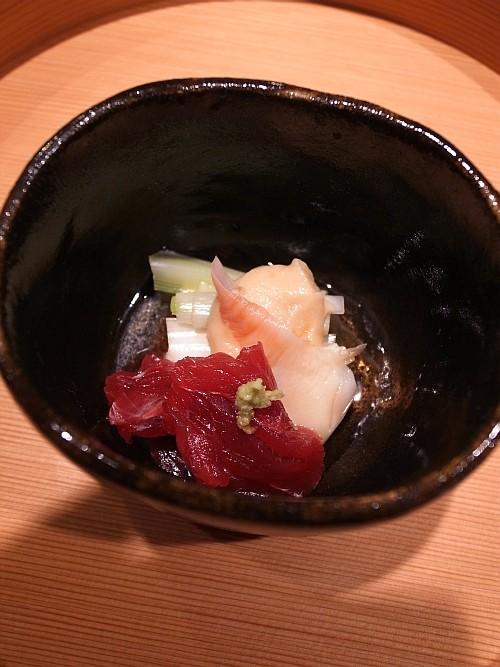 f:id:kon-kon:20130328195201j:image