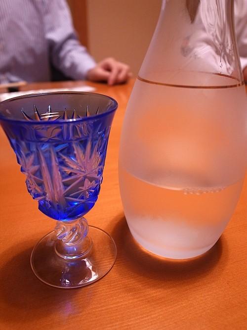 f:id:kon-kon:20130401193432j:image