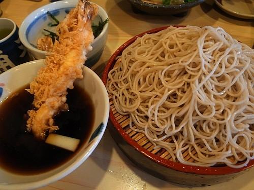 f:id:kon-kon:20130609132159j:image
