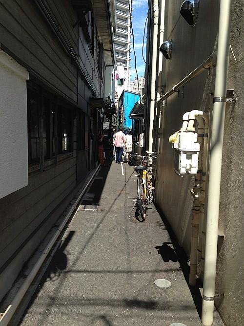 f:id:kon-kon:20130622140844j:image