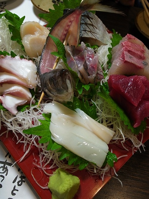 f:id:kon-kon:20131012193927j:image
