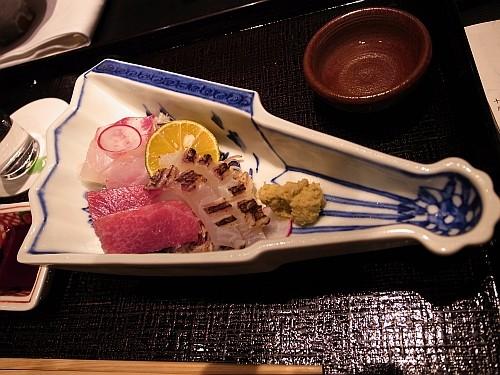 f:id:kon-kon:20131017203059j:image