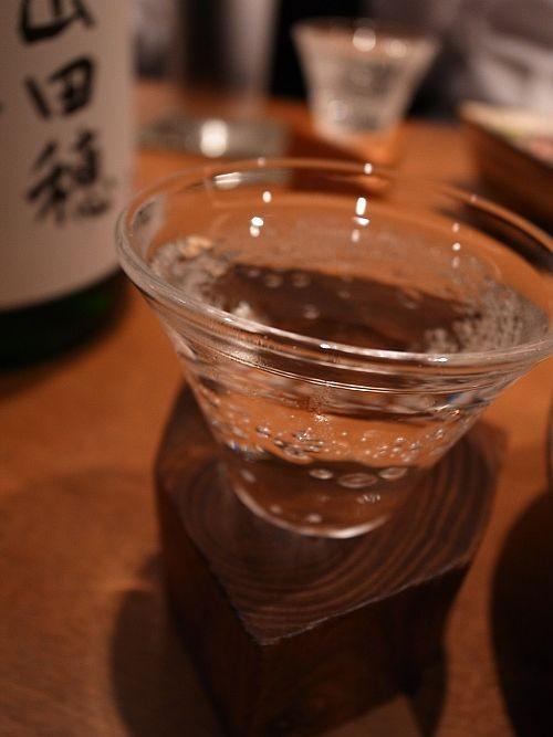 f:id:kon-kon:20140902195038j:image