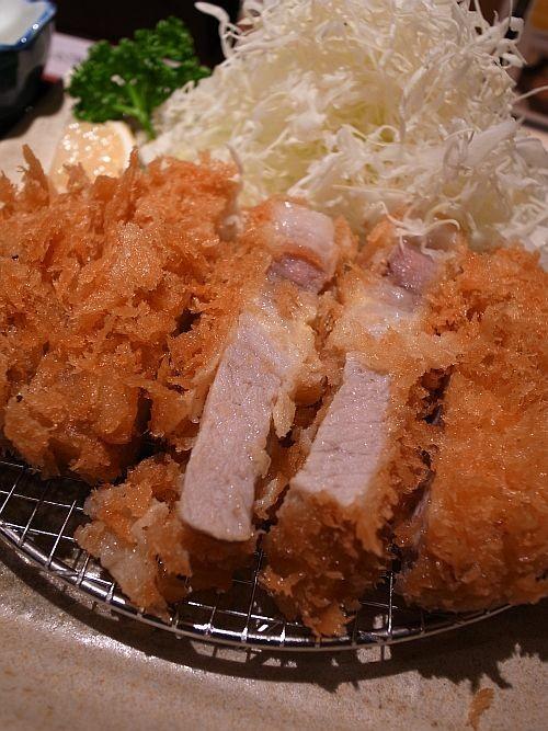 f:id:kon-kon:20141204125830j:image