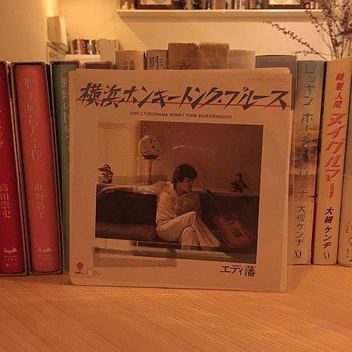f:id:kon-kon:20150912015330j:image
