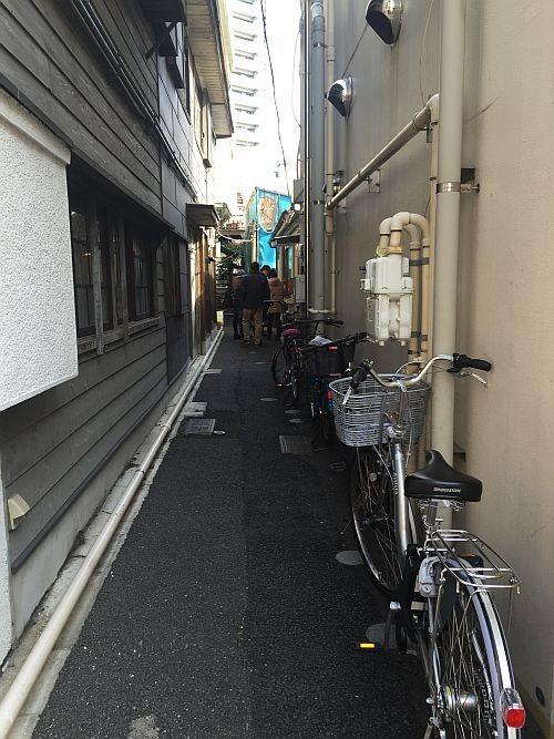 f:id:kon-kon:20160124114018j:image