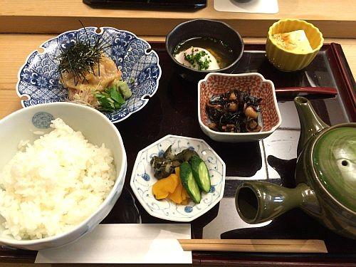 f:id:kon-kon:20160329114652j:image
