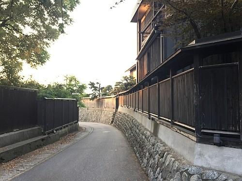 f:id:kon-kon:20160527181959j:image