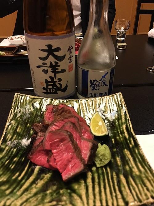 f:id:kon-kon:20160527191957j:image