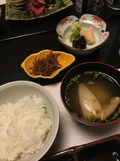 f:id:kon-kon:20160527195220j:image