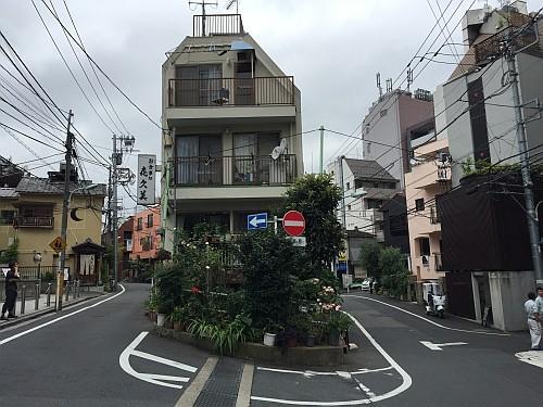 f:id:kon-kon:20160706123757j:image
