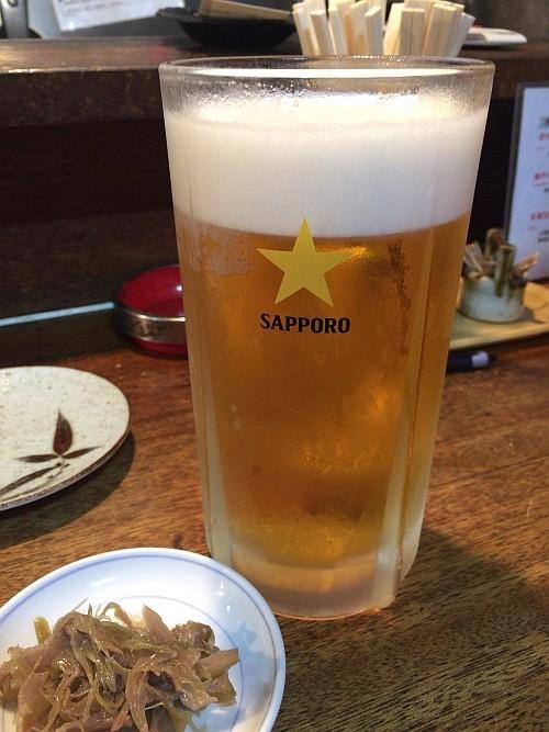 f:id:kon-kon:20170911194638j:image