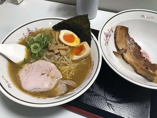 f:id:kon-kon:20190519140406j:plain