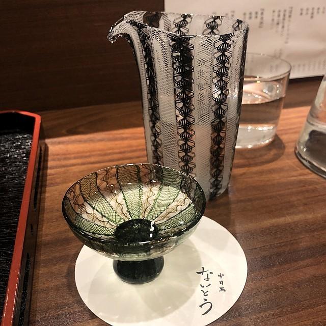 f:id:kon-kon:20190603202850j:plain