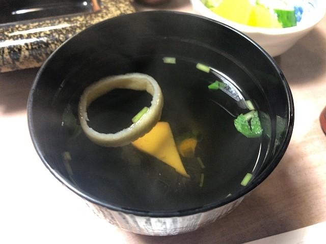 f:id:kon-kon:20190729120927j:plain
