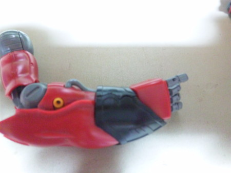 f:id:kon-style:20110908230735j:image