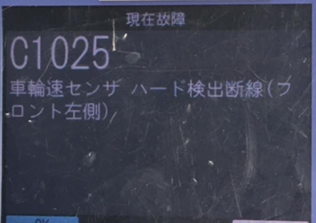 f:id:kon-taku0229:20170912180045j:plain