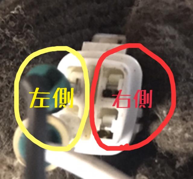 f:id:kon-taku0229:20170912181941j:plain
