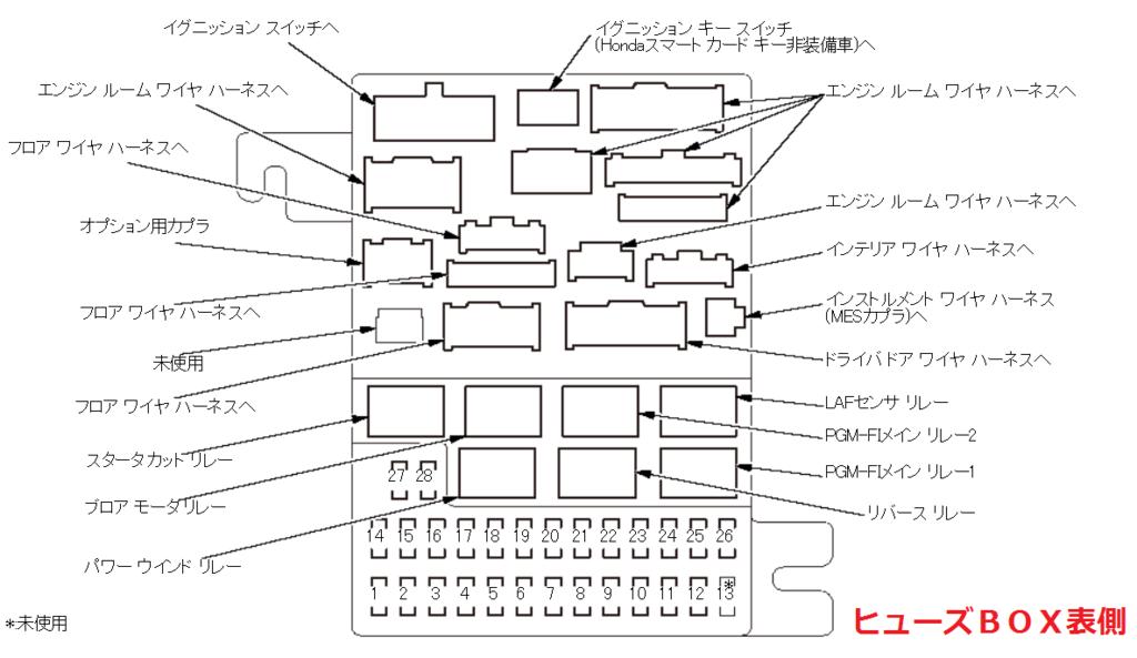 f:id:kon-taku0229:20171012184336p:plain