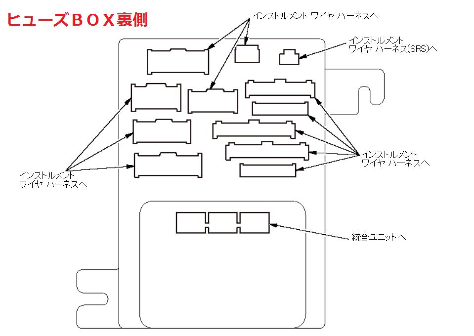 f:id:kon-taku0229:20171012184656p:plain
