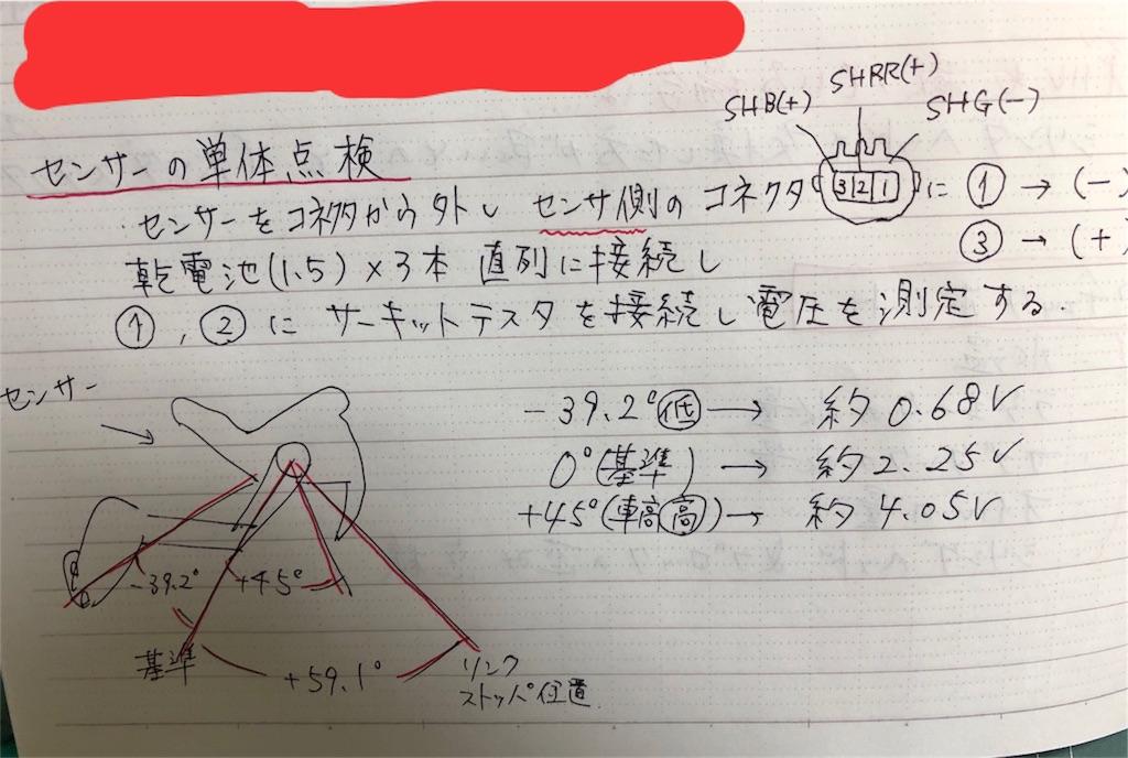 f:id:kon-taku0229:20180806100751j:image