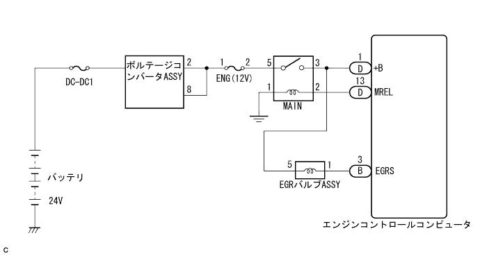 f:id:kon-taku0229:20190126135239p:plain