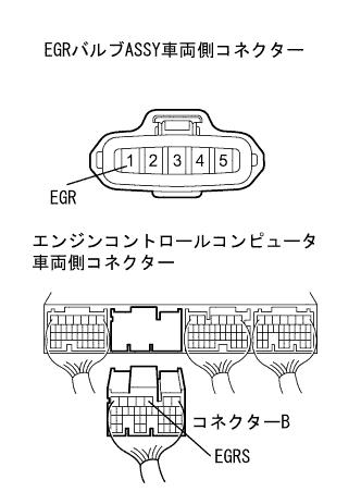 f:id:kon-taku0229:20190126160035p:plain