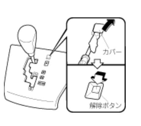 f:id:kon-taku0229:20190131194359p:plain