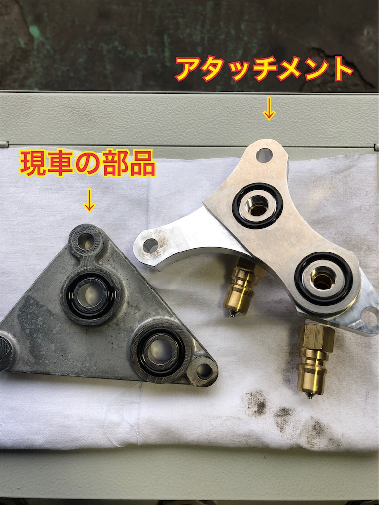 f:id:kon-taku0229:20190723232059j:image