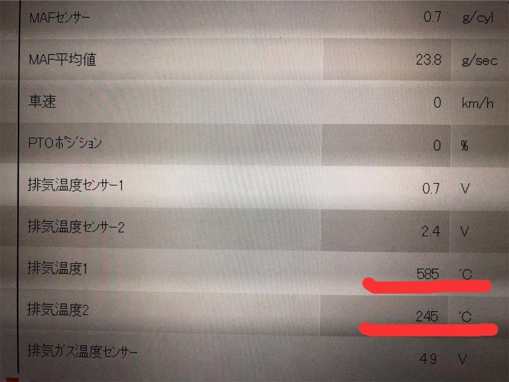 f:id:kon-taku0229:20190920181418j:image