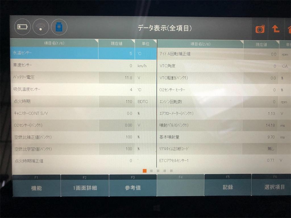 f:id:kon-taku0229:20191223102942j:image