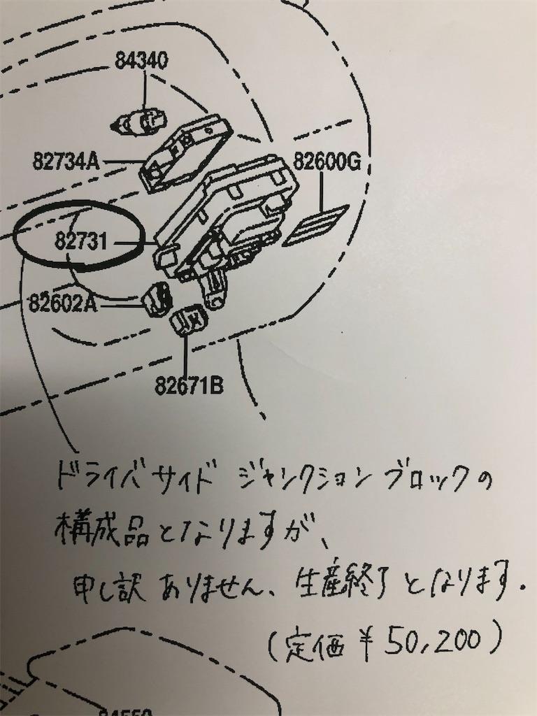 f:id:kon-taku0229:20210317180139j:plain